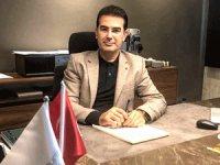 Türk turizmi yeni bir marka kazandı: MC Touristic Services