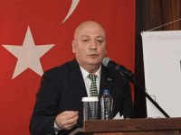 TUROYD; Üyelerine destek olmak amacıyla 2020 yılı dernek aidatı alınmayacağını açıkladı