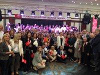 Türk Eğitim Vakfı (TEV), 52. Kuruluş yıl dönümünü Kutladı