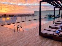 Yeni Hilton Garden Inn'ler ağırlıklı olarak Botswana, Zambiya ve Uganda'da hizmete girecek