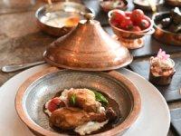 Elite World Hotels misafirlerine bir ramazan şöleni sunuyor