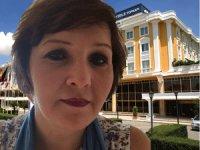 Türkiye'nin önemli otel zincirlerinden Eresin Otelleri'nde yeni bir atama yapıldı