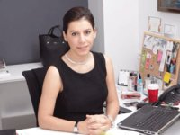 Tatilbudur IK Direktörü Nilay Karagülmez, 400 çalışanımızın mutluluğunu önceliklerimiz arasında