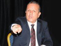 Kıbrıs'taki 300 bin - 500 bin nüfus, 82 milyonun önünde takoz olmak istemiyor