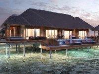 Kempinski Otelleri, Küba'daki İlk Beş Yıldızlı Lüks Resort Otelini Açıyor