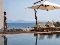 Dünyanın En İyi Resort'u Seçilen Six Senses Kaplankaya'da Bayram Tatili Bambaşka