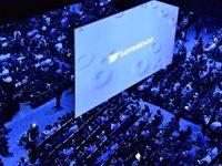 SAP kurumları daha akıllı hale getirecek yeni çözümlerini duyurdu
