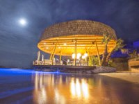 LUX* Bodrum Resort & Residences, Bodrum'da tatilin iddialı ismi