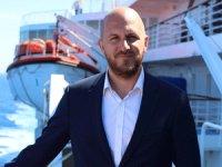Daha fazla deniz daha fazla mavi diyenler için yeni trend cruise tatili