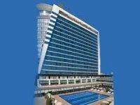 Titanic Hotels İstanbul, keyifli bir mola alternatifi hazırladı