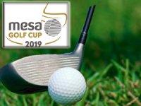 Kemer Country Golf Kulübü, birbirinden seçkin isimleri MESA GOLF CUP Turnuvasında ağırlayacak