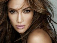 Latin müziğin efsane ismi Jennifer Lopez, Regnum Carya' da