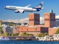 SunExpress,iki şehri birbirine direkt bağlayan ilk uçuşu sunuyor