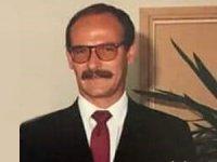 30 Yıl Önce Çalıştıkları Genel Müdürleri Christian Brüel'ü Andılar