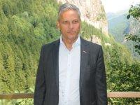 Sümela Manastırı Trabzon için vazgeçilmez bir kültürel değerdir
