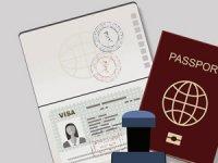 Tatilimizin Vize problemleri yüzünden sekteye uğramaması için önceden önlem almak her zaman fayda sağlar
