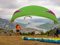 Karadeniz, yerli ve yabancı turistleri çekerek her yıl cazibesini artırmayı başarıyor