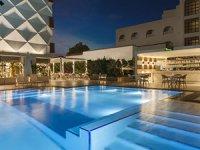 Elite World Marmaris Hotel; Adult Otel Hizmet Anlayışı ile Huzur Dolu Bir Mola Verdiriyor