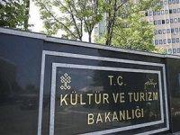 Kültür ve Turizm Bakanlığı müze ve ören yerleri zamları ile ilgili açıklama yaptı