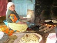 Kastamonu mutfağı en doğru mesajlarla yerelden evrensele tanıtılacak
