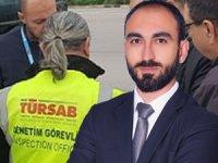 TÜRSAB Orta Anadolu BTK Başkanı istifa mı etti görevden mi alındı?