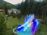 NG Sapanca, yaz tatilinde konuklarına eğlenceli, lezzetli ve huzurlu bir tatil sunuyor