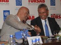 TÜRSAB ile UNDP 'Sürdürülebilir Turizmde İşbirliği Mutabakatı' imzaladı