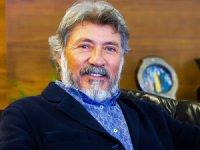 Türk turizminin ve Dedeman Ailesinin acı kaybı