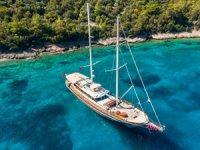 Viravira; 2019 yaz döneminde en çok tercih edilen tatil rotalarını belirledi