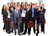 UyumHRM, insan kaynakları profesyonellerinin ilk tercihlerinden oldu