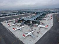 İstanbul Havalimanı'nda Kurban Bayramı Heyecanı Başladı!