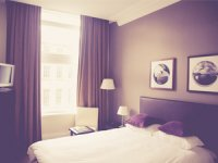 Türkiye'de zincirinde 3 ve üzerinde otel bulunan 57 otel zinciri faaliyet gösteriyor