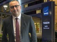 Türkiye turizminin yükselişi turizm şirketlerinin finansal tablolarına da olumlu yansıyor