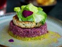 Loco de Pera ile hem İstanbul'da, hem de Pera'da yeni bir lezzet dönemi başlıyor!