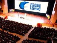 Sivas, tam 100 yıl sonra ülke ekonomisinin geleceğinin konuşulacağı foruma da sahne oluyor