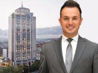 Mövenpick Hotel Istanbul'a İnsan Kaynakları Direktörü olarak Mustafa Uysal atandı