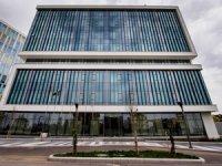 DoubleTree by Hilton, Ankara'daki ilk otelini LÖSEV'in Sağlık Kenti'nde açacak