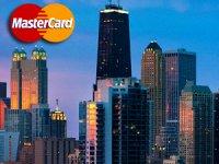 Mastercard,Hedef Şehirler Endeksi'nin 2019 sonuçlarını paylaştı