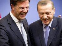 Hollanda Başbakanı Mark Rutte, Türkiye'nin AB ile göçmen mutabakatı şikayetine yanıt verdi:Türkiye haklı