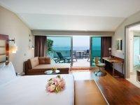 Mercure otelleri, Brand Finance tarafından dünyanın en güçlü otel markası seçildi
