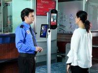 Emirates Havayolu, bir kez daha teknolojinin sınırlarını zorladı
