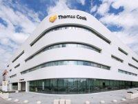 TİK, Thomas Cook'un Türk otellerine borcunu açıkladı, acil çağrı yaptı