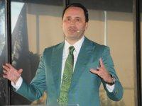 'İSTANBUL MICE ZİRVESİ' MICE sektörünün lider destinasyonu olacak