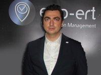 R. Kemal Ertem, TÜRSAB Şişli Bölge Temsil Kurulu'na aday olduğunu açıkladı