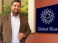 Global Blue Genel Müdürü Selim Şeyhun, Çinli ziyaretçilerin bir önceki yıla göre yaklaşık yüzde 50 artış gösterdi