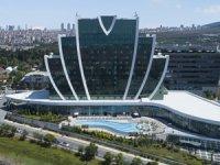 Elite World Asia Hotel için geliştirilen mobil uygulaması kullanıcıların hayatına giriyor