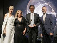 Somerset Maslak İstanbul, World Travel Awards başarısını özel bir geceyle kutladı