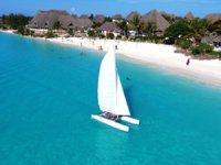 Erken rezervasyon döneminin başlamasıyla tatilciler de şimdiden 2020 yaz tatilini planlamaya başladı