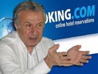 İstanbul 5. Asliye Ticaret Mahkemesi booking.com'un haksız rekabet oluşturduğuna karar verdi
