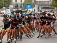 Vodafone İstanbul Maratonu 3 Kasım Pazar günü 41. kez start almaya hazırlanıyor